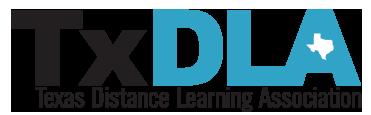 txdla logo
