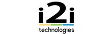 i2i technologies logo