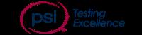 PSI Testing