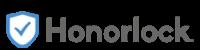 honorlock