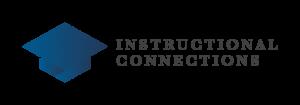 InstructionalConnections_Logo_HR_Color-768x269-1-300x105 (1)