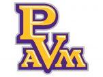PVAMU-logo2