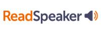 Read-Speaker