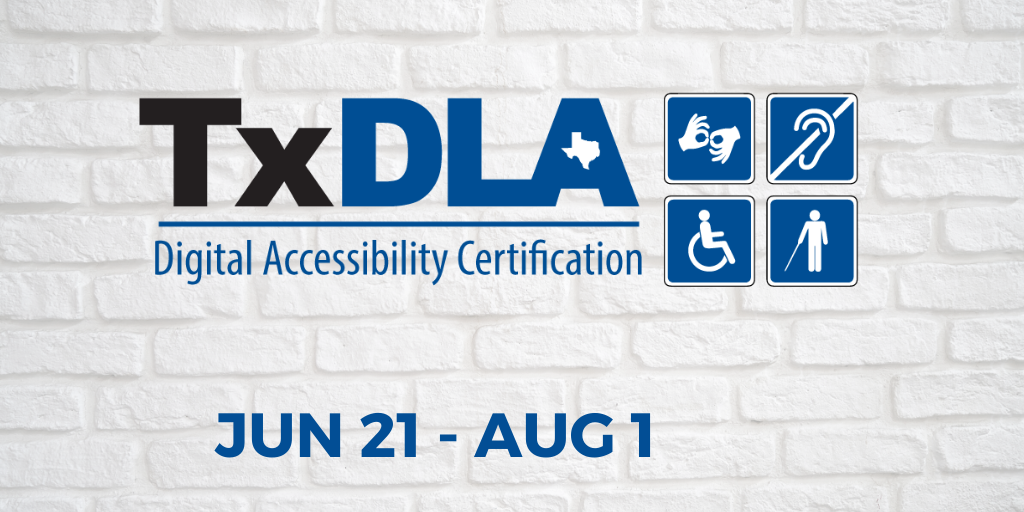 Copy of Digital Accessibility Certification (5)