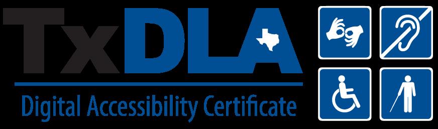 accessibilitycourselogo