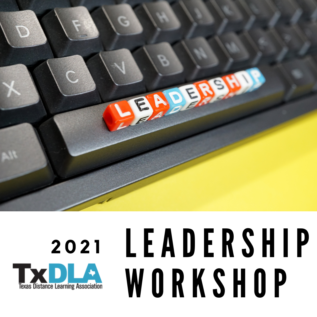 txdla leadership workshop